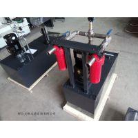 云帆RF系列机床水箱供液系统