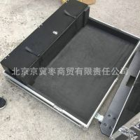 长期提供X32调音台航空箱  防水航空箱 航空箱定做