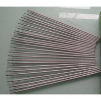 D256高锰钢堆焊焊条 EDMn-A-16焊条 抗冲击高耐磨 包邮
