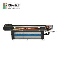 理光uv打印机 大型数码彩印uv平板打印机 可个性定制彩印 深圳生产厂家