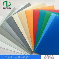 厂家直销加厚2.0mmPVC商用塑胶地板医院办公室地胶PVC塑胶地板