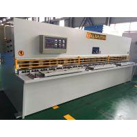 QC12Y-4*4000液压摆式剪板机 南通裁板机 安徽剪板机