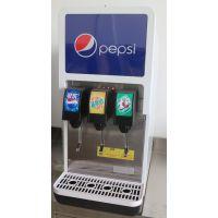 长沙可乐现调机价格可乐糖浆厂家直销