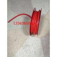 现货供应消防软管卷盘20/25米消火栓箱卷盘 汇能