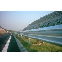 三波高速护栏板 热镀锌防撞护栏板 厂家直销