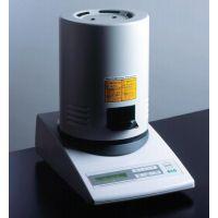 日本KETT凯特水分计FD-610南京温诺仪器直销