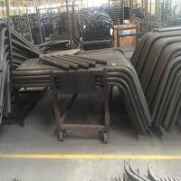 铝型材弯圆机 C型H型钢滚弯机 铝管弯弧机 铝合金弯曲机