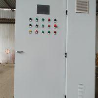 安徽变频器拖动动力装置控制柜 变频柜 节能推荐