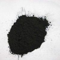 生物活性炭污水处理 脱色用粉末活性炭 粉状活性炭200目 厂家批发