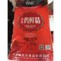 河北调味品生产企业,山东调味料厂家,华北地区特级火锅鸡精味精生产厂家