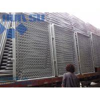 【厂家直销】护栏网、锌钢护栏 、框架护栏、围墙护栏、公路护栏