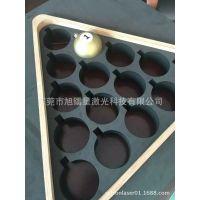 专业海绵EVA厚材 镂空 包装材料玩具泡棉珍珠棉1390激光切割机