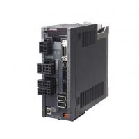 销售:三菱伺服放大器与伺服电机(伺服驱动器)