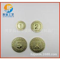 钱币 纪念币 专业定制纪念币 纪念章 外贸高档纪念章