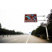 新疆公路标志牌加工厂 乌鲁木齐路牌生产厂家