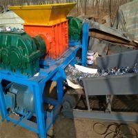 轮胎辊筒转弯输送机生产分拣 呼和浩特线和转弯滚筒线