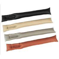 汽车座椅缝隙塞 条,汽车防漏缝 夹缝收纳塞 条专用椅缝塞条