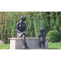 博佳雕塑成品,可以定制人物雕塑树脂0.4