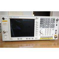 全球直销二手Agilent 频谱分析仪 E4443A E4444A