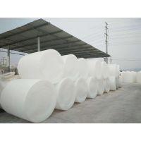 厂家长期供应北碚塑料容器 江津塑料容器