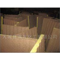 玻璃棉卷毡质量多少钱一立方_合肥玻璃棉板优质