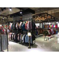 广州的品牌童装尾货折扣公司终于可以挑款了