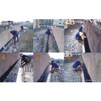 苏州专业房屋防水补漏、卫生间,楼顶,阳台,阳光房,平台等