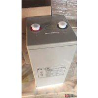 灯塔蓄电池12V26AH正品特价包邮