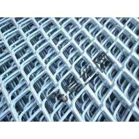 重型钢板网A江苏无锡重型钢板网厂家A重型钢板网规格