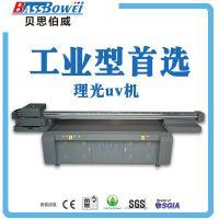 手机壳uv平板打印机价格 优质手机壳uv平板打印机 打样测试费