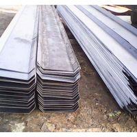 永年建筑止水钢板-凯傲厂家支持定制-建筑止水钢板生产厂家
