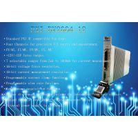 PXI 源测量单元 板卡 模块 SMU 可替代 NI PXIe-4140