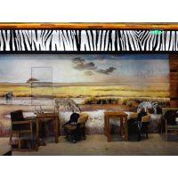 上海幼儿园装修绘画房地产样板房彩绘墙体手绘壁画室内墙体彩绘手绘背景墙手绘墙涂鸦