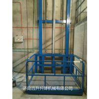 1吨升降货梯/小尺寸价格