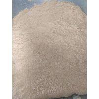 供应玉米秸秆粉