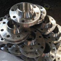 新标碳钢平焊法兰厂家江顺欢迎洽谈咨询