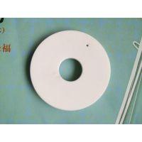 大连市陶瓷垫圈订做、耐油橡胶密封圈 厂家直销