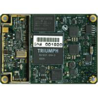 华远星通供应高性能JAVAD导航定位GNSS板卡TRE-G3T