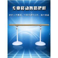 http://himg.china.cn/1/5_96_1337275_500_678.jpg