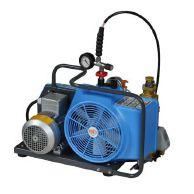 宝华JuniorII呼吸器充气泵
