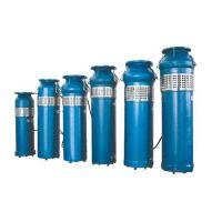 西安水产养殖换水用泵QSP型喷泉泵
