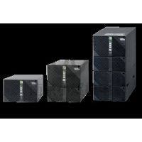 总代理销售日本GSYUA汤浅 THA600-15 UPS电源 海外直邮价格优势