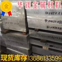 东莞市华镁金属材料有限公司