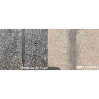 镇江冷补沥青砂垫层配合比江苏储罐使用周期长久的秘诀
