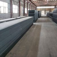 安徽六安钢骨架轻型板生产企业 冲销量巨划算选神冠