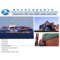 供应香港货物出口国外报关代理服务(价格优惠)