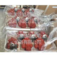 KAP-1/KA1-0.297川崎计量齿轮泵总代理销售