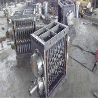 湘潭废旧家具撕碎机报价