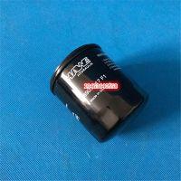 风电哈威滤芯6905117F2 高效液压油滤芯