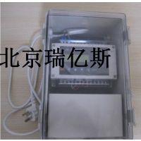 POT-457控制器安装流程购买使用